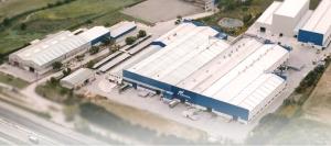 slider2-alumitran-fabrica