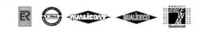 certificados calidad aenor iqnet qualicoat qualideco qualanod