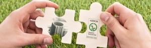 aluminio y sostenibilidad