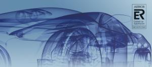 proveedor certificado aluminio automoción