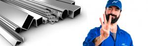 beneficios aluminio vida diaria