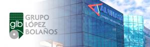 Alumasa Inauguración nueva planta Villafranca de los Barros